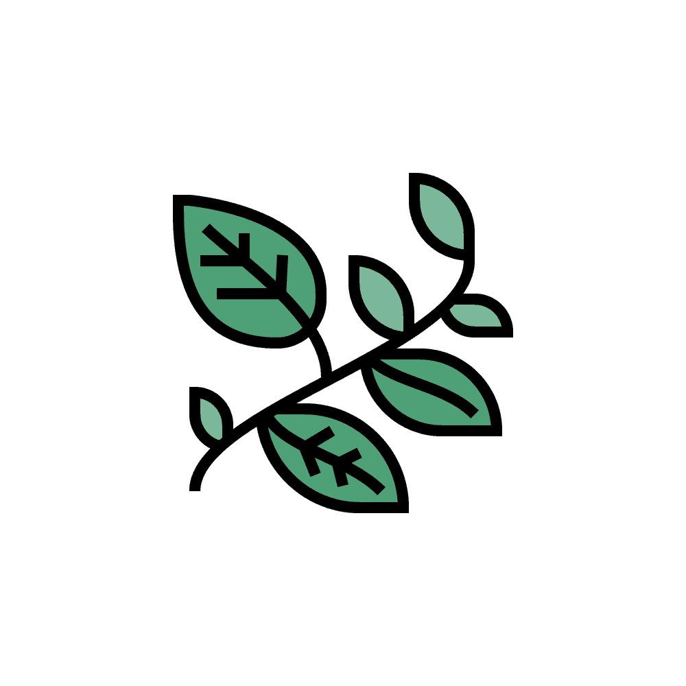 icon_leaves